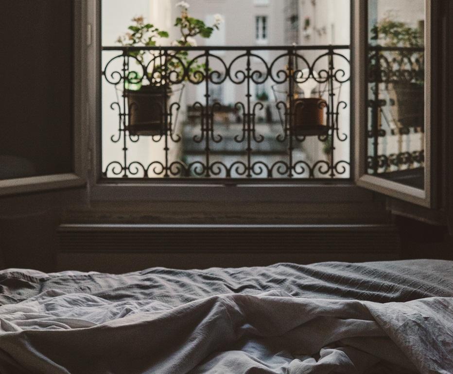 Łóżkowe nieporozumienia - jaka jest ich przyczyna?