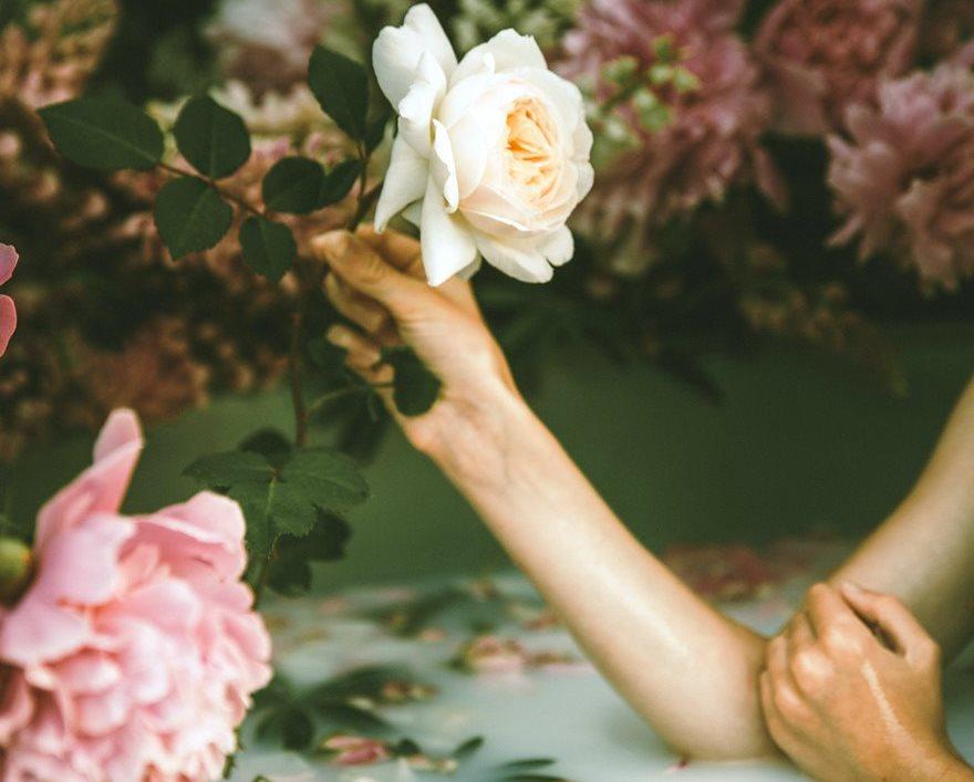 mity na temat kobiecego orgazmu