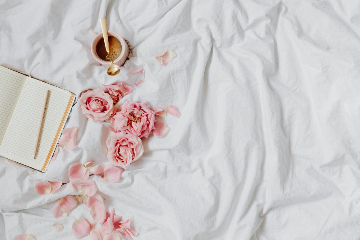 Uważność w sypialni. Techniki mindfulness a seks
